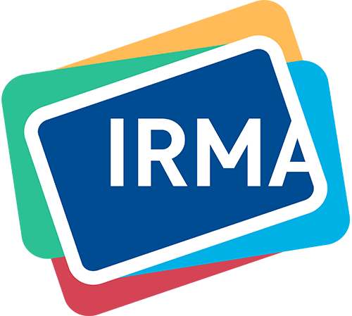 Irma: Open-source, attribute based credentials